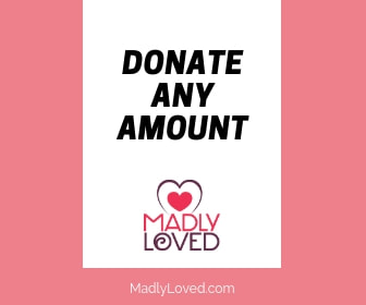 Madly Love Donation